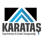 KARATAŞ Gayrimenkul ve Emlak Danışmanlığı | Ankara Çankaya Karataş Satılık Arsalar İmarlı ve İmarsız Tarlalar Değerinden alınır Satılır